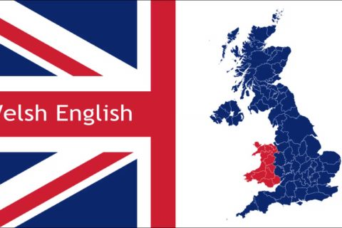Accents and dialects in the UK