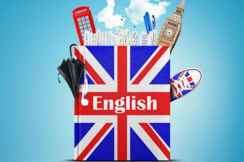 Seven Secrets for English Learners